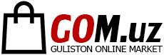 logomarket