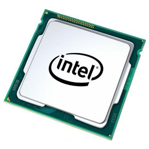 S1150 Core i3 4170 (Haswell Refresh)