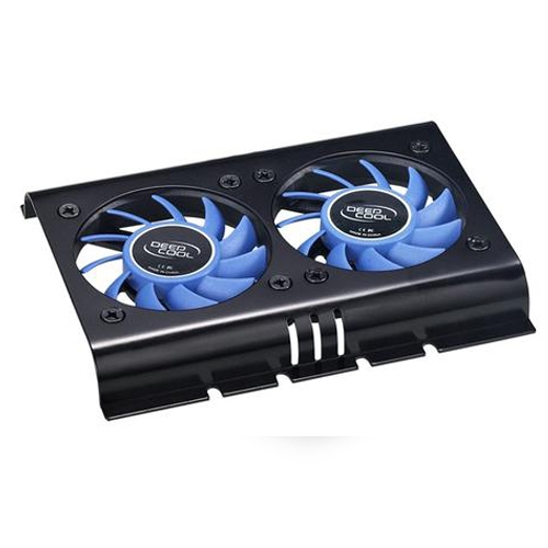 HDD cooler Deepcool Iceedisk2