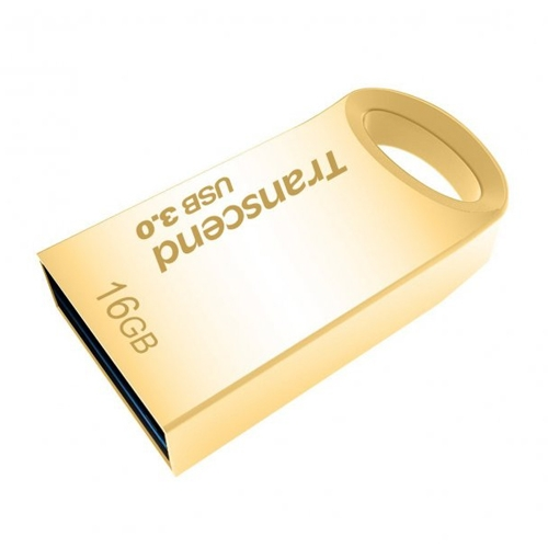 Flash Drive 16 Gb Transend 710