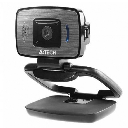 Web camera А4 Tetch PK-900H 1080 Full HD sensor USB 2.0 (с микрофоном)